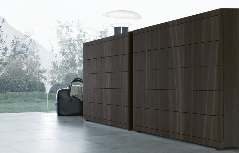 Poliform | sagartstudio - sideboards & complements - You