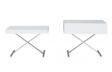 Poliform | sagartstudio - sideboards & complements - Victor